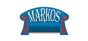 MARKOS-300x265